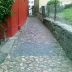 03062009010 150x150 Große Kreisstadt Rochlitz