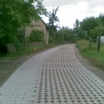 15062011004 150x150 Große Kreisstadt Rochlitz OT Breitenborn