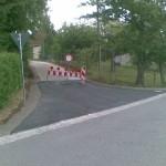 15062011008 150x150 Große Kreisstadt Rochlitz OT Breitenborn