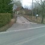 17032010006 150x150 Große Kreisstadt Rochlitz OT Breitenborn