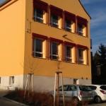 IMAG0098 150x150 Königshain   Wiederau