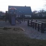 IMAG0104 150x150 Königshain   Wiederau