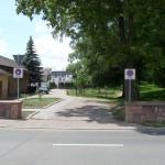 S73R1081 150x150 Große Kreisstadt Rochlitz