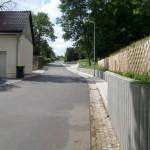 S73R1088 150x150 Große Kreisstadt Rochlitz