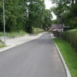 S73R1093 150x150 Große Kreisstadt Rochlitz