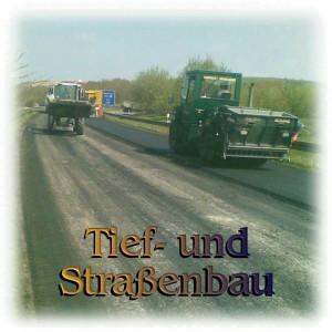 TiefStraßenbau1 300x300 Referenzen
