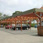 Carport 02