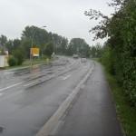 S73R11171 150x150 Frohburg, B95   Ortsdurchfahrt