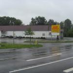 S73R1119 150x150 Frohburg, B95   Ortsdurchfahrt