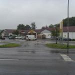 S73R1120 150x150 Frohburg, B95   Ortsdurchfahrt